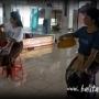 legong-semarandhana-dewi-sri-12
