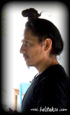 Jose Navarrete