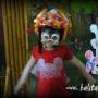 20140606-spring-wisda-16