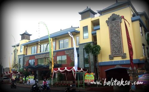"alt=""Grand Opening SENS Hotel – Ubud Bali"""