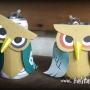 20150122-whistle-owl-spring-05