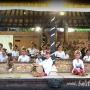 20161017-sp-puradesapuseh-01