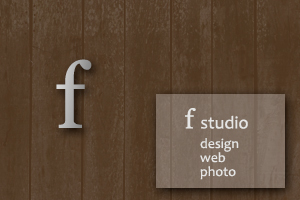 f studio : life art BALI, Peliatan UBUD