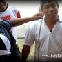 baju-safari-bali-5