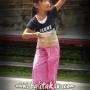 bapang-sari-2013-05