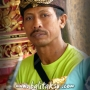 bapang-sari-2013-10