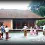 bapang-sari-2013-14