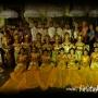 kadekferry-mayumiinouye-2012-10-04-214026
