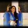 kadekferry-mayumiinouye-2012-10-05-153620