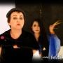 kadekferry-mayumiinouye-2012-10-05-153833