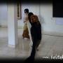 kadekferry-mayumiinouye-2012-10-06-150814
