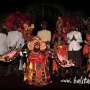 gongsanglahsun2011-06