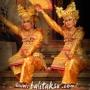 legong-jaya-pangus-03