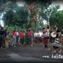 2012listibya-01