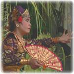 Tari TernaJaya Dance