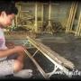 alat-music-03
