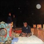 20140614 amanusa performance on sand