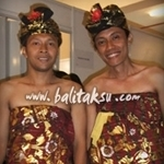 APEC 2013 Bali Indonesia, インドネシア・バリ島APEC 2013年
