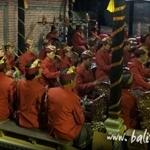 Seka Gong Gurnita Sari, Br.Kalah Peliatan Ubud Bali