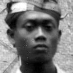 I Nyoman Regog (1913 – 1990)