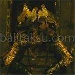 Legong Dance, kind of Balinese Dance, jenis tari bali legong
