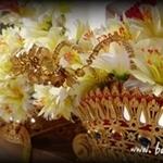 Legong Kupu-kupu Carum by Dewi Sri - Teges Peliatan