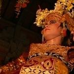 Odalan Pr.Catur Bhuana Br.Kalah Peliatan 20100417