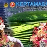 Bali Arts Festival 2014, PKB Pesta Kesenian Bali Program