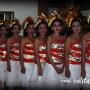 2010prdalemngayah-8