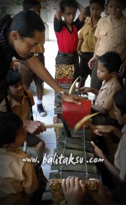 Penanggulangan Kanker Terpadu Paripurna PKTP 2012 Bali