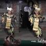 legong-semarandhana-dewi-sri-09