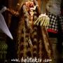 legong-semarandhana-dewi-sri-14