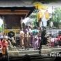 2012tunasmaragawi-12