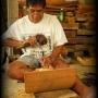 indonesia-bagus-seni-07