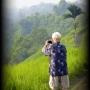 indonesia-bagus-seni-11