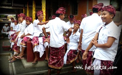 """alt=""""-Odalan at Pura Taman Pule Mas : JUL 2015"""""""