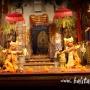 20150125-gbs-indramaya-21