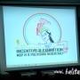20150708-seminar-11