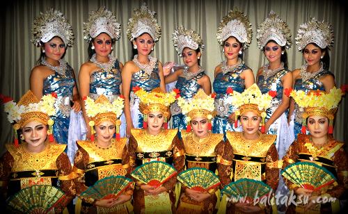 """alt=""""BVLGARI Resort Bali 10th Anniversary"""""""