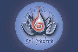 Sanggar Tari dan Gamelan Bali, Sri Padma Br.Kalah Peliatan UBUD サンガル・スリ・パドマ
