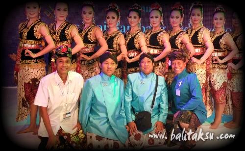 APEC 2013