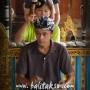 bapang-sari-2013-03