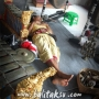 bapang-sari-2013-04