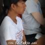bapang-sari-2013-09