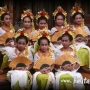 dondapdape20110814-02