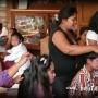 dondapdape20110814-08
