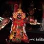 gongsanglahsun2011-08