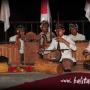 gongsanglahsun2011-13