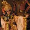 the story of the princess rangkesari