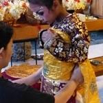 Dewi Sri Condong